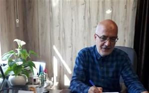 درخشش 20 معلم آذربایجانغربی در جشنواره فرهنگی و هنری معلمان کشور