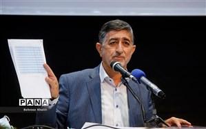 20خرداد؛ شروع تبلیغات نامزدهای انتخابات شوراها
