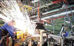 سهم صنعت از صادرات غیرنفتی ۳.۲ درصد است