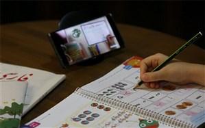 معایب و مزایای آموزش مجازی از زبان یک معلم اسلامشهری