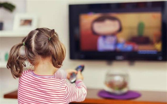 کارتون با روان کودکان چه میکند؟