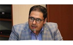 کسب رتبه دوم هیئت انجمنهای ورزشی آذربایجانشرقی در کشور