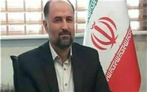 ۲۸ خرداد جشن تکلیف سیاسی رأیاولیها