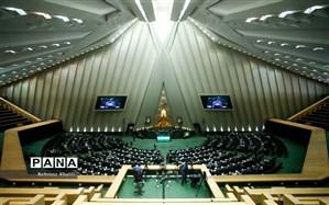نشست غیرعلنی مجلس درباره انتخابات شوراها
