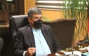 تشریح دستورالعمل تبلیغات انتخابات ششمین دوره شوراهای اسلامی