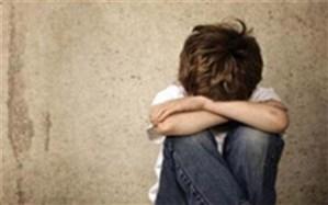 روشهای جلوگیری از بروز مشکلات روحی کودکان و نوجوانان در روزهایکرونایی