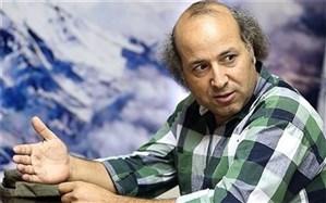علیمحمد قاسمی: فیلمسازهای خوب ما با عُقده نساختن فیلمهایشان مُردند