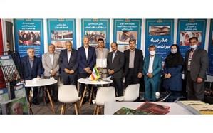 مشارکت ۱۵ میلیارد ریالی یک چشم پزشک برای ساخت مدرسه در منطقه ۷ تهران