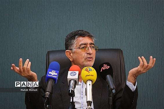 کاظمی: تنها صلاحیت 5 درصد داوطلبان انتخابات شوراهای شهر و  روستا رد شده است