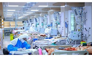 ۴۹۹ بیمار جدید مبتلا به کرونا در اصفهان شناسایی شد