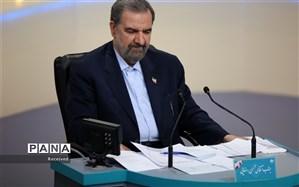 رضایی: از تمام ظرفیتهای بانوان در دولتم استفاده خواهم کرد