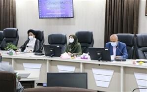 اجرای موفق طرح امین در آذربایجانغربی با همکاری حوزههای علمیه و آموزش و پرورش
