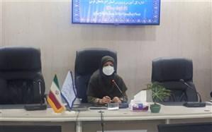 برنامههای پیشگیری از آسیبهای اجتماعی آذربایجانغربی باید مطابق بوم منطقه تهیه شود