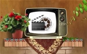 از «عروسی» تا «نبرد نهایی»، «برادران» و «پست خانه» در شبکه های تلویزیونی