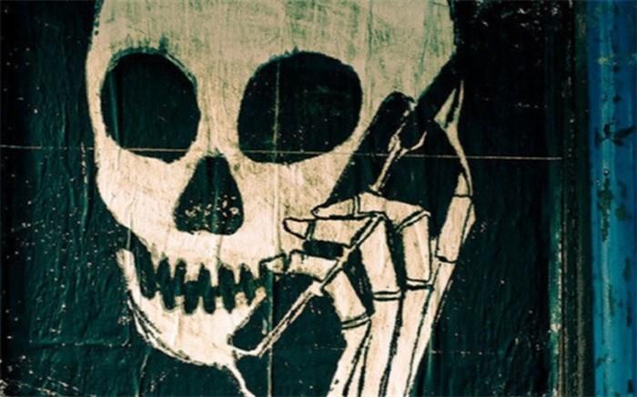 تلفن های همراهی که می توانند قاتل جان انسان باشند!