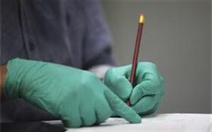 آزمون مدارس سمپاد گیلان با رقابت پنج هزار و ۶۵۸ داوطلب پایان یافت