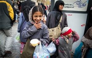 بحران «دختران کار» در شهر