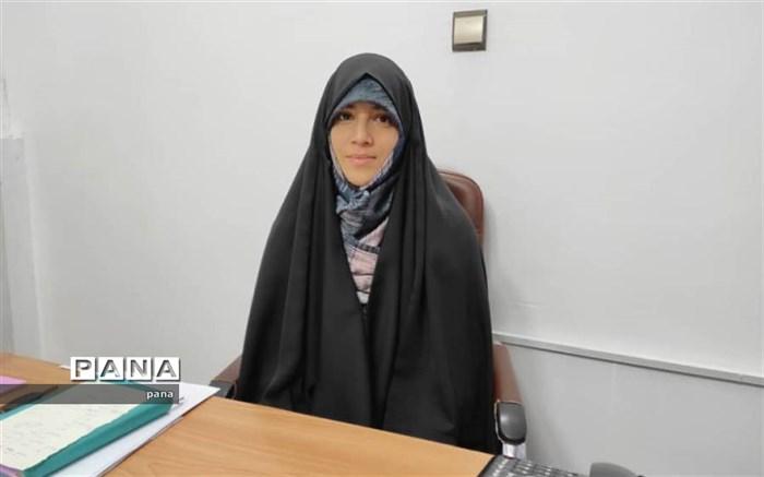 برگزاری ویژه برنامههای ولادت حضرت معصومه و روز دختر در استان مازندران