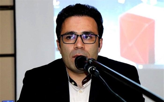 تشکیل ۱۲ پرونده تعزیراتی برای عاملان احتکار سیمان در شهرستان اسکو