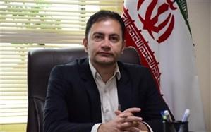 تذکر تخلفات به ستادهای انتخاباتی