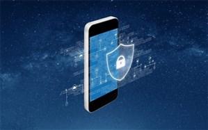 ۱۰ برنامه امنیت تلفن همراه شما را تهدید میکند