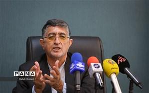 توضیح هیئت مرکزی نظارت بر انتخابات شوراها درباره استعفای میرسلیم