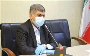 26 هزار دُز واکسن کرونا در شهرستان اسلامشهرتزریق شده است