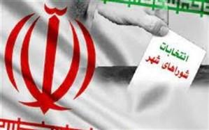 حمید عربی: لیست شورای شهر جبهه ایران اسلامی را اعلام میکنیم