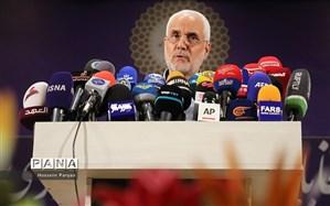 مهرعلیزاده: مردم و کشور تاب بحرانهای بیشتر را ندارند