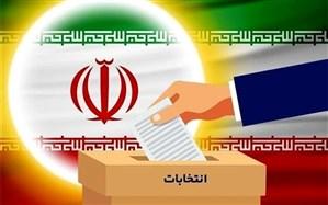 فرهنگیان تلاش میکنند مشارکت حداکثری در پای صندوقهای رای رقم بخورد