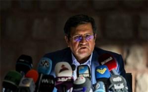 سامانه دولت پاسخگو همتی راه اندازی شد
