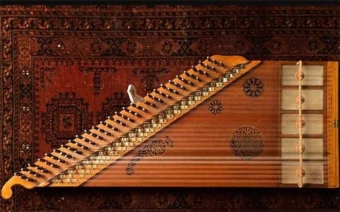 انتشار کتابی با گلچینی از ملودیهای بومی ایرانی و آهنگهای خاطرهانگیز