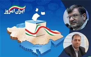 «ایران امروز» مسئولیت اجتماعی در انتخابات را بررسی می کند