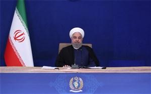 قدرت هستهای ایران برای ساخت سلاح هستهای نیست