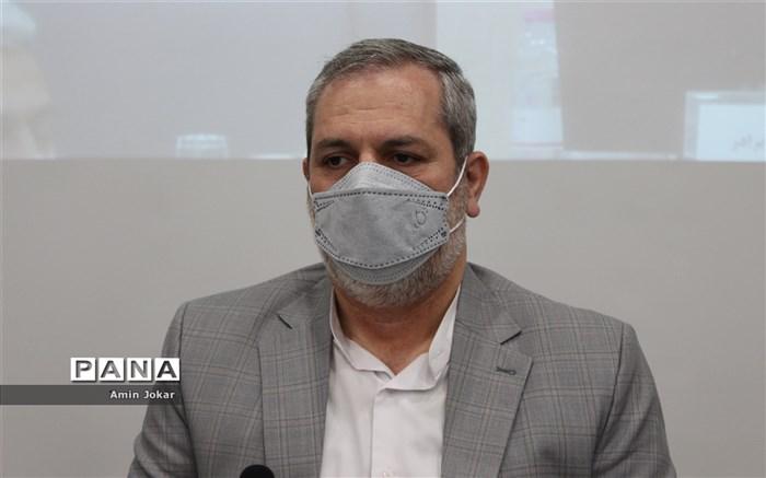 بحریزاده: تحقق تربیت اسلامی ایرانی نیازمند توجه به تغییر ذائقه نوجوانان است