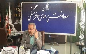 کاظمی: راهبردهای قرآن برای اصلاح فرد و جامعه نماز و انفاق است
