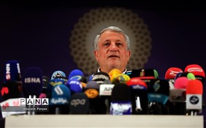 محسن هاشمی: اصلاحات به خون و نگاه تازه نیاز دارد