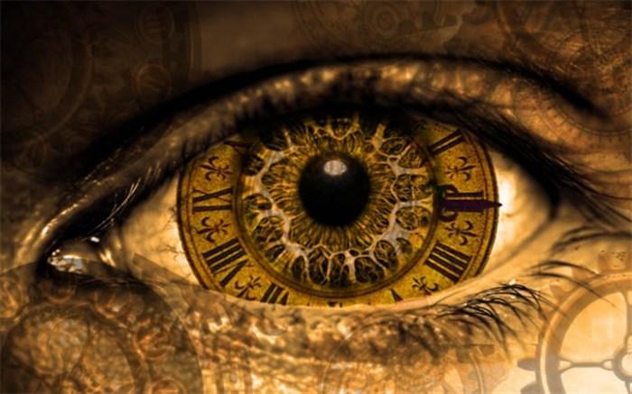 اگر سفر در زمان ممکن بود چی میشد؟