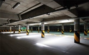 ضوابط تامین پارکینگ تغییر میکند
