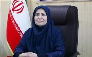مدیرکل آموزش و پرورش آذربایجانغربی با صدور پیامی آحاد مردم را به حضور در انتخابات دعوت کرد
