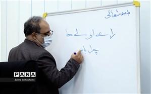 حضور حداکثری همه اقشار جامعه در انتخابات، انقلاب اسلامی را بیمه می کند