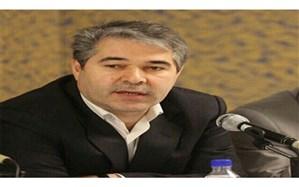 مدیران متخلف در انتخابات به دادگاه معرفی میشوند
