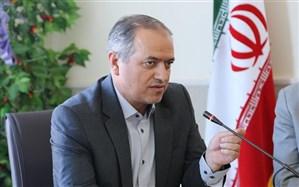 """حضور سالم و آگاهانه در پای صندوقهای رأی با سامانه """"انتخاب ایران"""""""