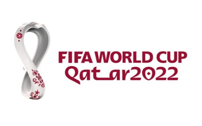 زمانبندی دیدارهای تیم ملی ایران در انتخابی جام جهانی مشخص شد