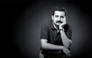 پژمان موسوی از حضور در روزنامه شرق استعفا داد