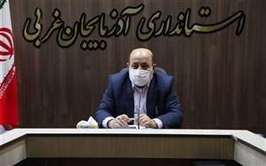 6500 دز واکسن دیگر به استان اختصاص یافت