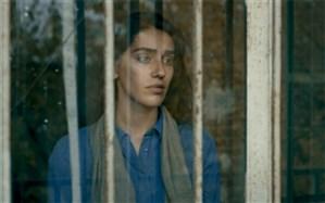فیلم سینمایی «امتحان» به کارگردانی «شوکت امین کورکی» آماده نمایش شد