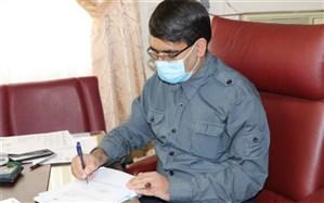 خدمات تشخیصی و درمانی به بیمهشدگان بیمه سلامت فقط با کارت ملی ارائه میشود