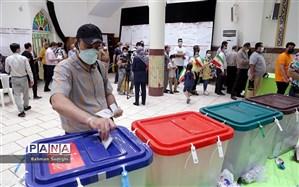 آخرین خبرهای غیررسمی درباره نتایج انتخابات شورای شهر تهران