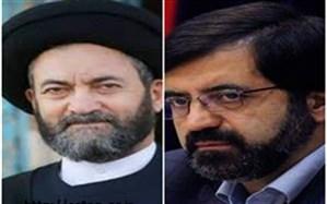 پیام مشترک قدردانی نماینده ولی فقیه در استان و استاندار اردبیل از حضور حماسی مردم در انتخابات
